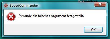 lustige_FM