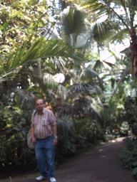 botanischer_garten12.jpg