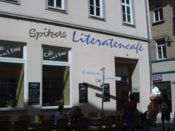 literatencafe.jpg