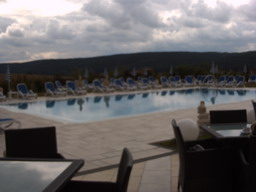 hotel-aussenpool3.jpg