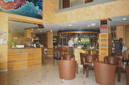hotel-eingangsbereich_reception_und_bar.jpg