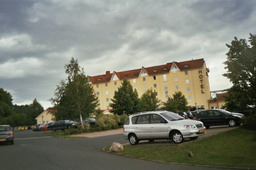 hotel-fair_resort_in_jena-lobeda-ost.jpg
