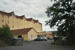 hotel-fair_resort_in_jena-lobeda-ost1.jpg