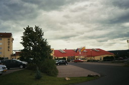hotel-fair_resort_in_jena-lobeda-ost2.jpg