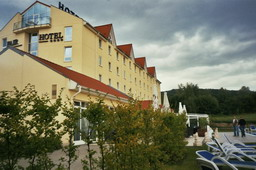 hotel-fair_resort_in_jena-lobeda-ost3.jpg