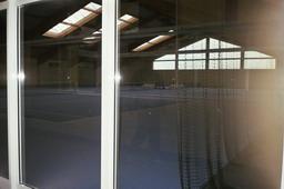 hotel-tennishalle.jpg