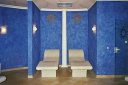 hotel-tepidarium_1.jpg