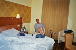 hotel-zimmer.jpg