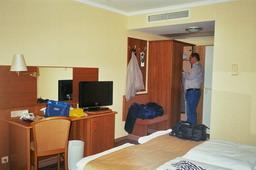 hotel-zimmer2.jpg