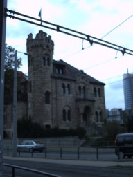 jena-stadt_-_burghaus_am_bahnhof_paradies2.jpg