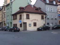 querstrasse_nr_1.jpg