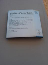 schillers_gartenhaus.jpg