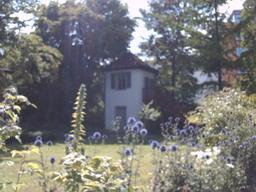 schillers_gartenhaus1.jpg