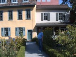 schillers_gartenhaus2.jpg