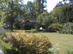 schillers_gartenhaus3.jpg