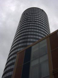 jena-tower-turm.jpg
