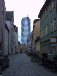 jena-tower-turm3.jpg