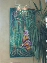 kunstwerk_im_hotel2.jpg