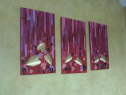 kunstwerk_im_hotel3.jpg