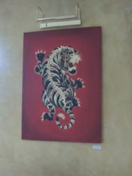 kunstwerk_im_hotel4.jpg