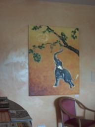 kunstwerk_im_hotel5.jpg