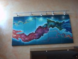 kunstwerk_im_hotel9.jpg