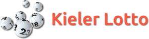 Kieler Lotto