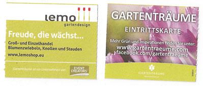 austellung_gartentraeume_febr2012_eintrittskarte