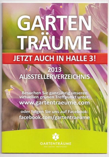 broschuere_gartentraeume
