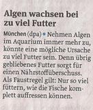 algen_volksstimme15_3_2013_kl