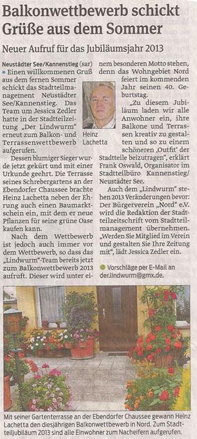 blumen_12_12_2012_volksstimme_klein