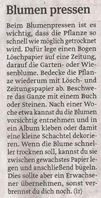blumen_pressen_22_1_2013_volksstimme_kl