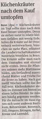 kraeuter_18_2_2013_volksstimme_kl