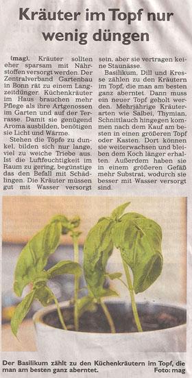 kraeuter_2_1_2013_generalanzeiger_kl