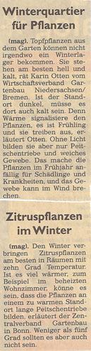 pflanzentips_18_11_2012_generalanzeiger