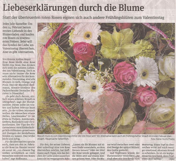 valentinstag1a_9_2_2013_volksstimme