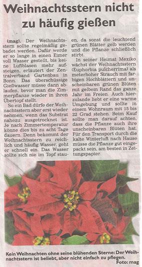weihnachsstern_27_12_2012_generalanzeiger_kl