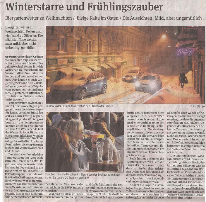 schnee_27_12_2012_volksstimme_kl