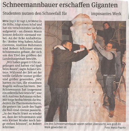 schneemann_10_12_2012_volksstimme
