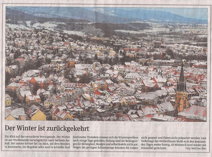 winter_14_1_2013_volksstimme_kl