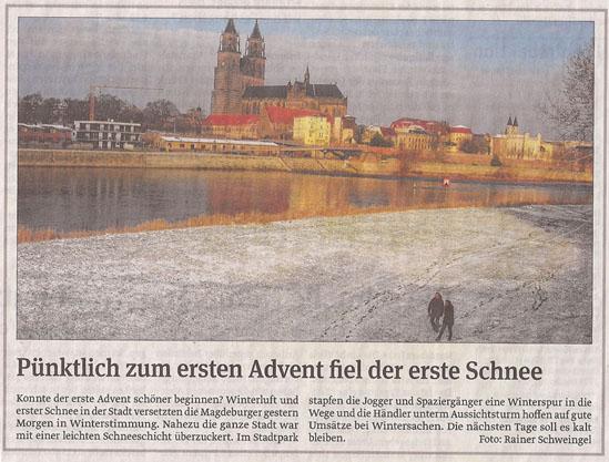winter_elbe_2_12_2012volksstimme_kleiner