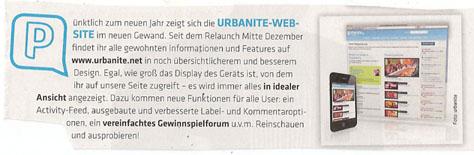urbanite_im_web_jan2013_kl
